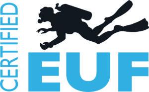 EUFCertified