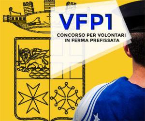 2016 09 01 VFP1