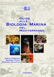 d-biologia2004