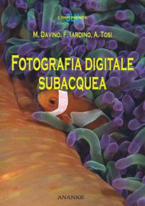 d-fotosub med