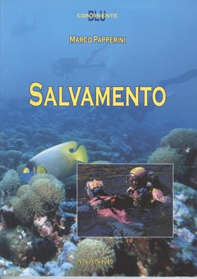 did-salvamento