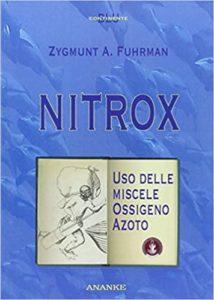 manuale nitrox