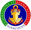 logo fias per mail